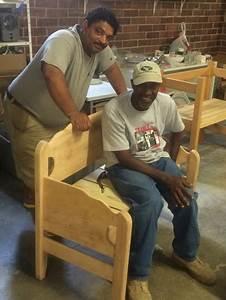 Veteran Program The Furniture Bank Of Metro Atlanta The
