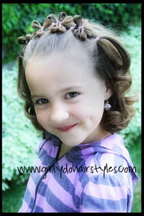 hairstyles  yr  girl