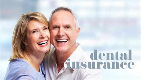 How much do annual premiums increase over the life of the pet? Do you take my dental insurance - Smith Dentalworks: Oro Valley Dentistry