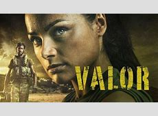 Valor Pilot Review