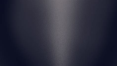vr texture dark blue metal pattern wallpaper