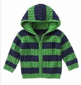 China Kids Sweater (SH3844) - China Children's Garment ...