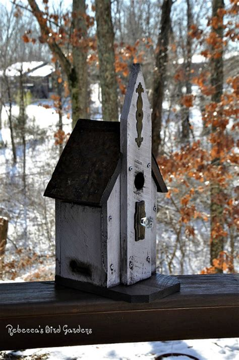 stunning bird houses collection beautiful birdhouses