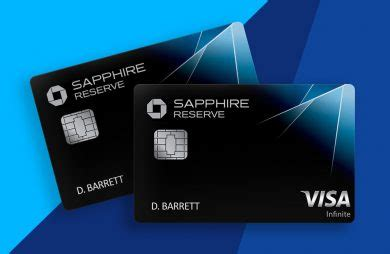 We did not find results for: Chase Sapphire Reserve Credit Card 2021 Review