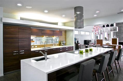 eat at island in kitchen photo page hgtv 8855