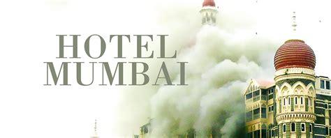hotel mumbai earns praise  toronto film festival