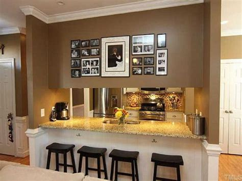 Kitchen Room Decor Ideas by Wall Ideas For Dining Room Kitchen Room Wall Decor