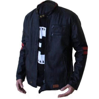 daftar harga jaket kulit terbaru februari 2019 til kece