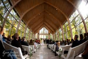 tulsa wedding venues wide angle of tarp chapel jpg w 300