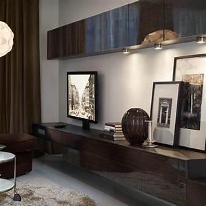 Ikea Lounge Möbel : best aufbewahrung mit uppleva 40 39 39 fernseher ikea wohnen wohnzimmer m bel und ikea wohnzimmer ~ Eleganceandgraceweddings.com Haus und Dekorationen