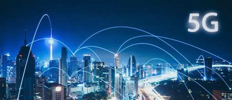 wireless broadband technology