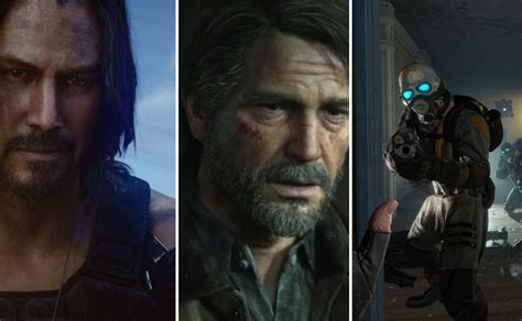 games upcoming ps4 xbox pc gamer