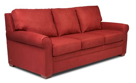 american leather sleeper sofa sale innovative american