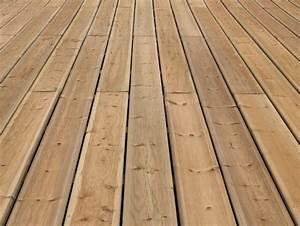Bois De Terrasse : terrasses en bois scierie menuiserie mombert ~ Preciouscoupons.com Idées de Décoration