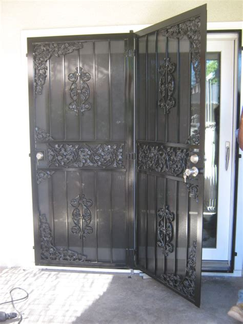 condoors security