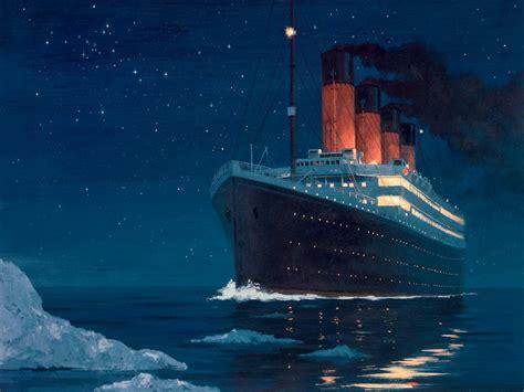 Hms Bounty Sinking 2012 by Roger Mcguinn S Folk Den 187 Blog Archive 187 Titanic