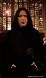 Accio Severus Snape   Harry potter severus snape, Snape ...