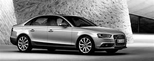 Service Client Audi : audi a4 service regular service maintenance costs ~ Medecine-chirurgie-esthetiques.com Avis de Voitures
