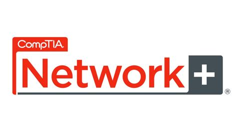 Comptia Network+  Vision Training Systems