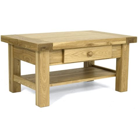 low wooden coffee table coffee table stunning small coffee tables design ideas