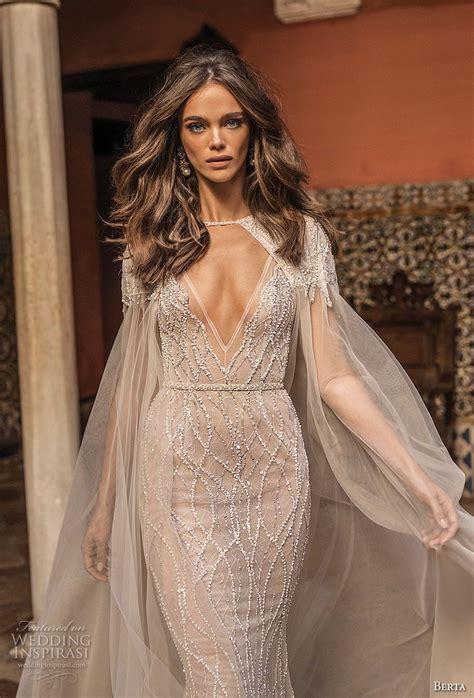 berta fall  wedding dresses wedding inspiration