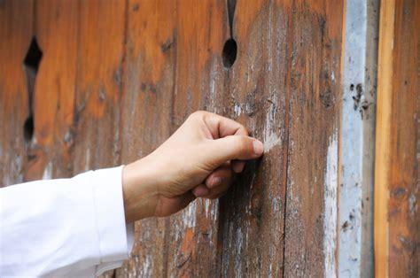 Lasur Für Holz by Transparente Beschichtung Welche Lasuren F 252 R Holz Putz