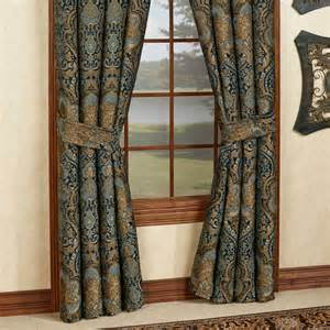 j queen new york curtains rooms