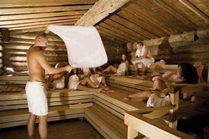 Frauen In Sauna : sauna bischberg frau mastrubiert ~ Whattoseeinmadrid.com Haus und Dekorationen