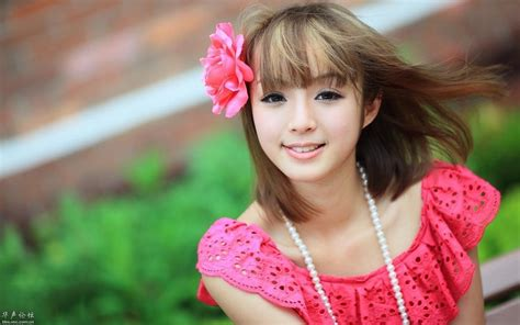 hot chinese girls wallpaper