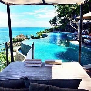 Luxury Lifestyle Gay Houses Food Travel & Men! #2347388 ...