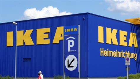 Bekennerschreiben Zum Anschlag Bei Ikea