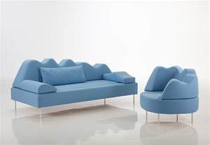 modern sofa designs ideas an interior design - Design Sofa