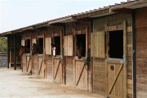 pension exterieur pour chevaux ranch du pr 233 des ch 234 nes pension cheval chevaux et laverie de couvertures haute savoie 74