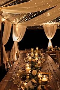 Rustic Backyard Wedding Best Photos Cute Wedding Ideas