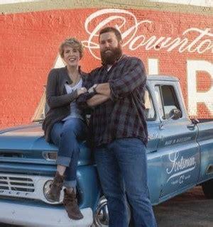 home town canceled  renewed tv  renew cancel tv
