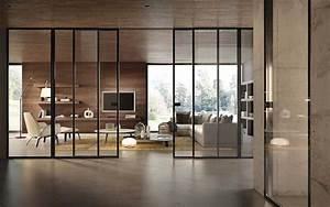 porte placard vitree coulissante 5 ergobois menuiserie With porte placard vitree coulissante