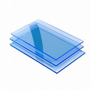 Acrylglas Nach Maß : acrylglas platten blau fluoreszierend 10 mm zuschnitt nach ma kaufen ~ Frokenaadalensverden.com Haus und Dekorationen