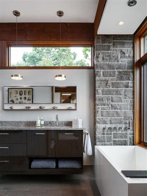 window  vanity home design ideas pictures remodel