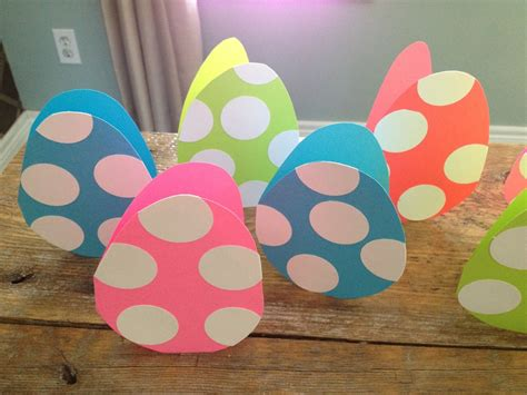 easter crafts ideas  images magment