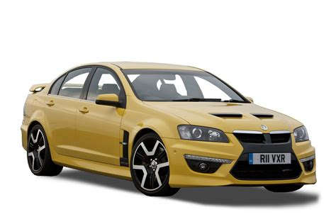 vauxhall car vauxhall vxr8 saloon review carbuyer
