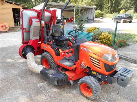siege kubota siege pour micro tracteur kubota 50899 siege idées