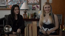 'Perfect Sisters' Trailer - YouTube