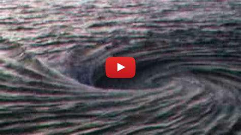 World Of Whirlpools by World Of Whirlpools World Of Whirlpool Whirlpool Real