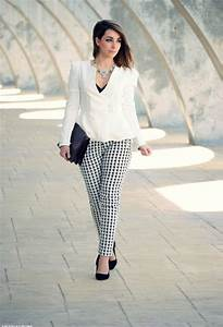 22 Elegant WorkWear Outfits Combinations for Women