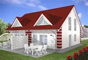 Bauen Zweifamilienhaus Grundriss : zweifamilienhaus bauen zweifamilienh user mit grundriss ~ Lizthompson.info Haus und Dekorationen