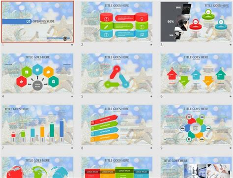 14818 business presentation images free ppt 87961 sagefox powerpoint templates