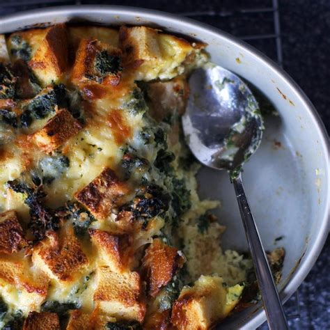 smitten kitchen on instagram this is my go
