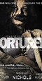 The Torturer (2008) - IMDb