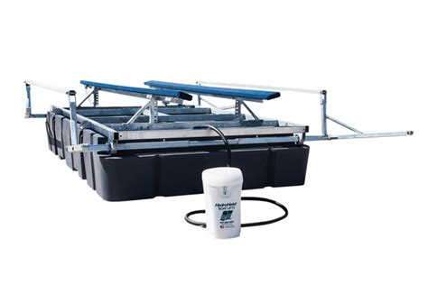 Front Mount Boat Lift For Sale by Boat Lift Boat Hoist Top Boat Lifts For Sale