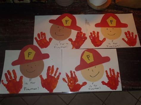 229 Best Preschool Community Helpers Crafts Images On